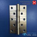 Hw-005 alta qualidade ss304 porta tipo dobradiça