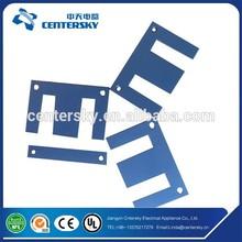 EI-114 electrical steel suppliers in jiangyin