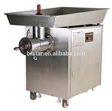 high productivity,1200kg/h, Industrial Meat Grinder Machine / Professional Meat Grinder