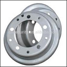 low price 5.00F-10 Forklift wheel rim