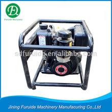 China supply diesel beton vibrator external concrete vibrators (FZB-55C)