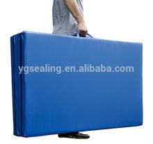 gymnastics landing mats,crash mats for sale,used wrestling mats for sale