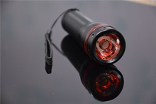mr light led flashlight, waterproof led flashing lights, led flashlight work light