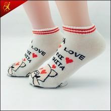 2015 wholesale sex cute boy tube socks cheap