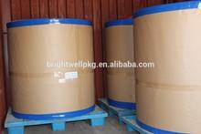 55gsm 800mm x 6000m jumbo thermal paper rolls