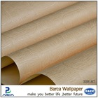 Manufacturer china plain color PVC wallpaper bangalore