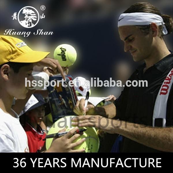 Fabrication Balle de Tennis Fabrication Jouet Balle de