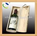 item hsp48 madeira caixa de presente por atacado caixas de madeira