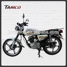 CG50 stunt motorcycle/strong power cub motorcycle/street racing motorcycle