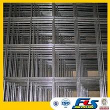 Construction Reinforcement Concrete Welded Wire Mesh