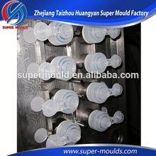 2015 indian wine caps mold wisky cap mould maker,plastic water tap mould,pp electric coffe kattle grid cap injection