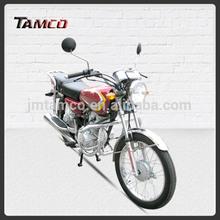 CG150 CAMROOM sport bike motorcycle/sport motorcycle/spoke wheel motorcycle