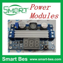 Smart Bes ~digital power amplifier module,class d power amplifier module,power amplifier 1000w