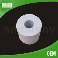 wholesale toilet tissue