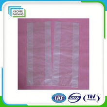 Poly Bag For Frozen Food