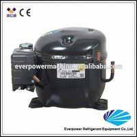 Specialty rechi compressor