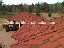 concrete roof tile price fiber cement roof tile