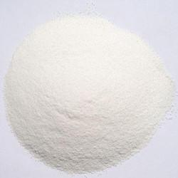 Hindered phenol antioxidant 1010
