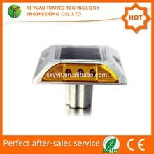 Traffic Safety Weather Resistance Waterproof cat eye road
