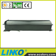 Top selling products in alibaba toner cartridge Copier T-4530C/D/E for Toshiba