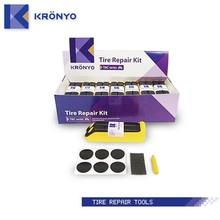 KRONYO fix a flat tire discount tires direct slow leak tire repair