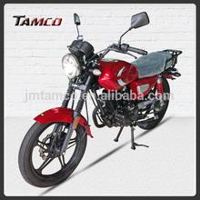 CG150-Bera smart cub motorcycle/smart 4 stroke 110cc cub motorcycle/small motorcycle