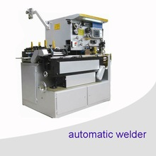Best seller good quality resistance welding products