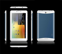 Guangzhou 7inch City Call Android Phone Tablet PC