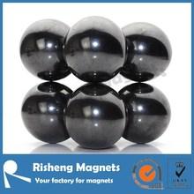 nano balls magnet neodymium magnets balls