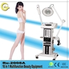 /product-gs/hot-sale-popular-beauty-facial-care-skin-galvanic-spa-system-ii-whiten-the-skin-machine-60176906451.html