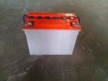 hot export storage battery with good guarantee