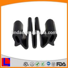 Rubber Expansion Joints Design