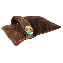 Bright Color Cheap Durable Pet BedPB-LW31