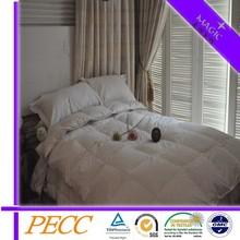 2015 China National brand Honren cheap polyester quilt