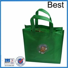 customized nonwoven bag, recyclable non-woven shopping bags cheap price!