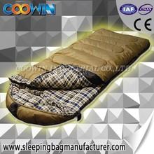 sleeping bags for camping,sleeping bag cold,waterproof cotton sleeping bag