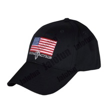 Navy Air Force Embroidery Baseball cap