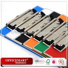pp clipboard novelty stationery