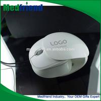 MF1581 Novelties Wholesale China Make Wired Mouse Wireless