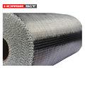3k tecido de fibra de carbono tecido