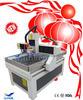 /product-gs/2015-new-lxs0609-cheap-cnc-stone-machine-cnc-lathe-machine-60176943223.html
