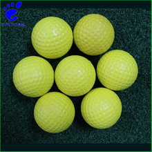 Popular top sell eva foam ball produced in guangdong