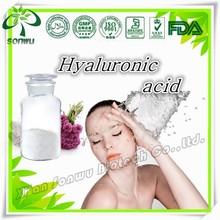 Hyaluronic acid filler/buy pure hyaluronic acid/acid hyaluronic