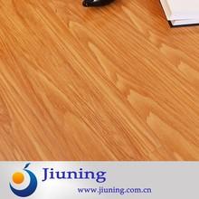 12mm high gloss laminate flooring, laminate flooring rubber,laminate flooring price