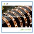Los nuevos productos en el mercado de china 3w/5w al aire libre luz de tira del led