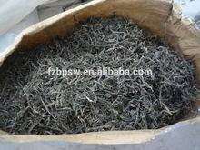 nature dried laminaria japonica/kelp cut