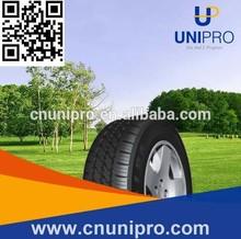 car tires 215/60r16 for import tyre dealer