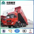 basculante china caminhões para venda