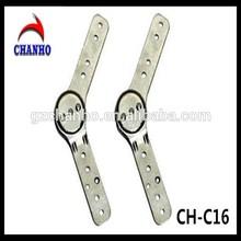 Bed Function Sofa Furniture Hardware Headrest Hinge CH-C16-2