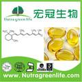 Aditivo alimentar de vitamina a, ácido/tretinoína/de ácido retinóico